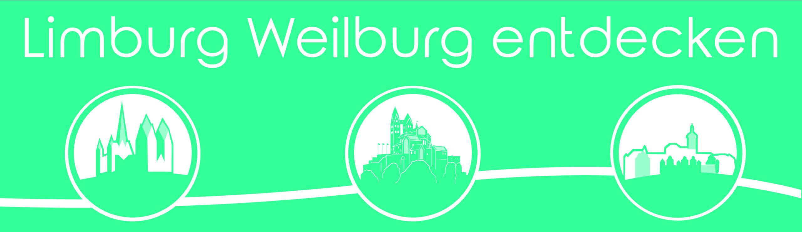 limburgweilburg-entdecken.de