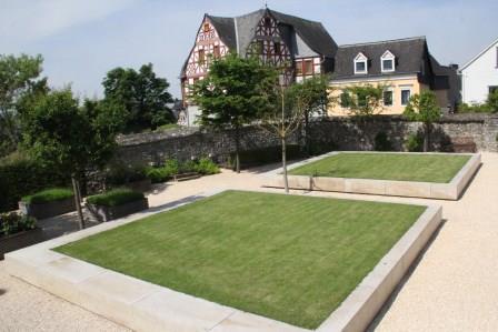 Diözesanmuseum Staurothek Limburg