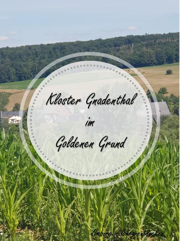 Goldener Grund Gnadenthal