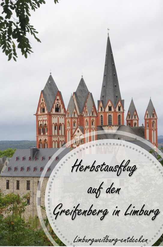 Greifenberg Limburg Pinterest