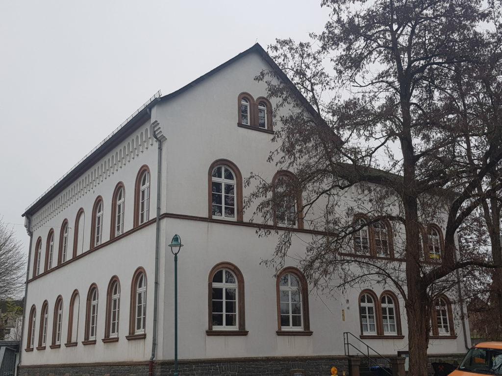 Heimatstube Beselich-Obertiefenbach