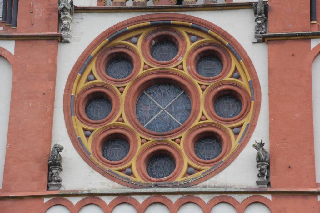 Geocache Altstadt Limburg