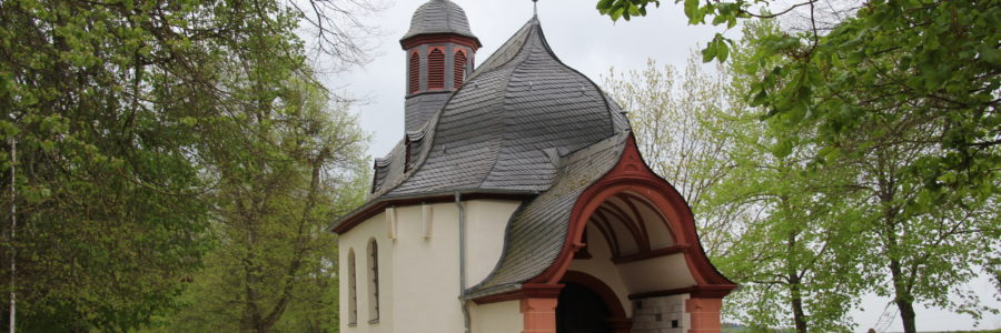 Herzenbergkapelle Hadamar